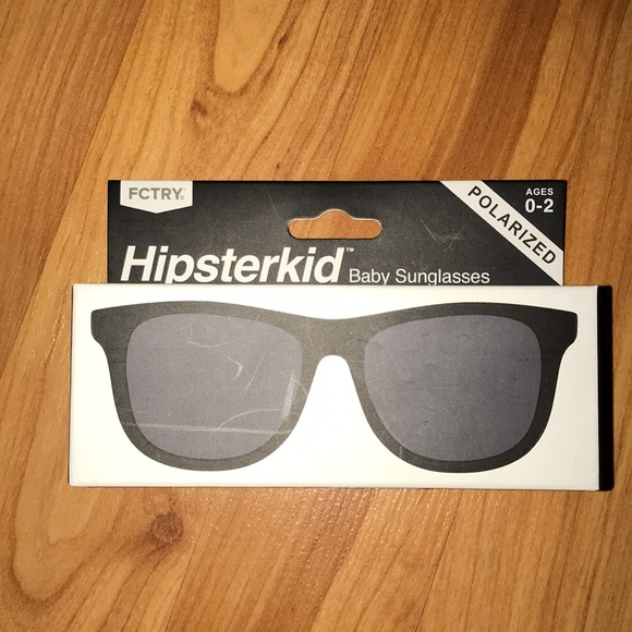 hipsterkids Other - Hipster kids sunglasses